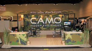 Trade Show Booths tradeshow custom full display exhibit e1537374190968 300x168